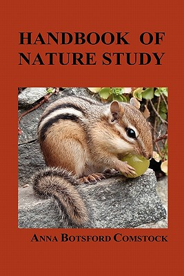 Handbook of Nature Study - Comstock, Anna