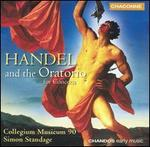 Handel and the Oratorio for Concerts