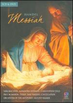 Handel: Messiah [Bonus DVD] [Deluxe Edition]