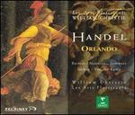 Handel: Orlando - Harry van der Kamp (bass); Hilary Summers (contralto); Patricia Bardon (mezzo-soprano); Rosa Mannion (soprano);...