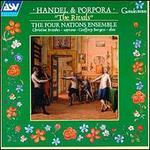 Handel & Porpora: Rivals