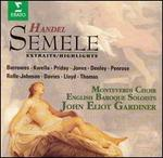 Handel: Semele [Highlights]