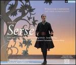 Handel: Serse - Anne Sofie von Otter (mezzo-soprano); Antonio Abete (baritone); Elizabeth Norberg-Schulz (soprano);...