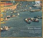 Handel: Water Musick