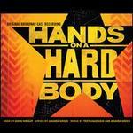 Hands on a Hard Body [Original Broadway Cast Recording]