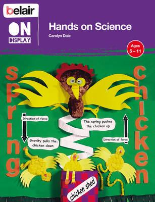 Hands on Science - Dale, Carolyn