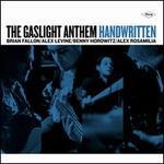 Handwritten [Deluxe Edition]   - The Gaslight Anthem