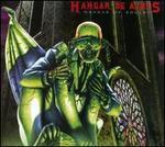 Hangar De Almas (Hangar of Souls): Tribute To Megadeth