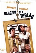 Hanging by a Thread - Georg Fenady