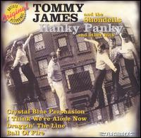 Hanky Panky & Other Hits - Tommy James & the Shondells