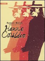 Hannie Caulder - Burt Kennedy