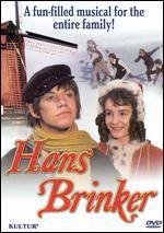 Hans Brinker - Robert Scheerer