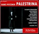 Hans Pfitzner: Palestrina