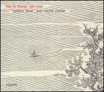 Hao-Fu Zhang: Qin-Xiao