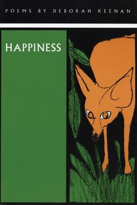 Happiness - Keenan, Deborah