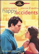 Happy Accidents [WS/P&S] - Brad Anderson