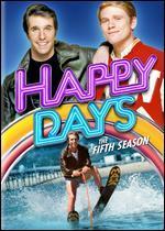 Happy Days: Season 05 -
