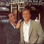 Happy Days: The Best of Robson & Jerome