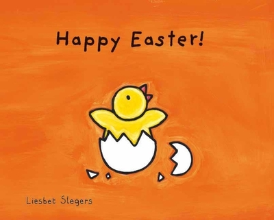 Happy Easter! - Slegers, Liesbet