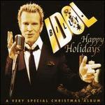 Happy Holidays (A Very Special Christmas Album)