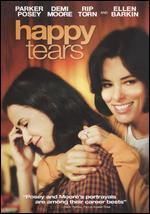 Happy Tears - Mitchell Lichtenstein