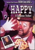 Happy - Lee Philips