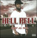 Hard as Hell [#2]