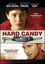 Hard Candy [Repackage]
