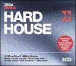 Hard House [Deca Dance]