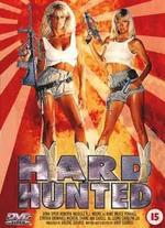 Hard Hunted