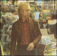 Hard Promises - Tom Petty & the Heartbreakers