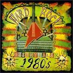 Hard Rock Essentials: 1980s