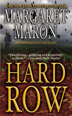Hard Row - Maron, Margaret