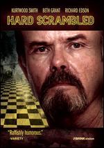 Hard Scrambled - David Scott Hay