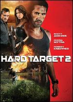 Hard Target 2 - Roel Reiné