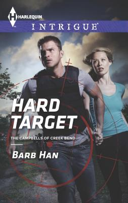 Hard Target - Han, Barb