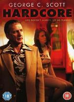 Hardcore - Paul Schrader