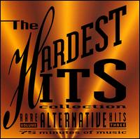 Hardest Hits, Vol. 3 - Various Artists