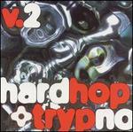 Hardhop & Trypno, Vol. 2