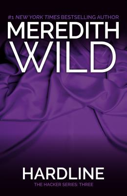 Hardline - Wild, Meredith