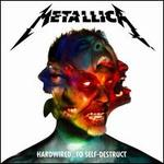 Hardwired...To Self-Destruct [Deluxe Version]