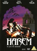 Harem - William Hale