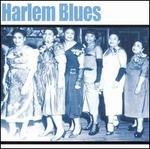 Harlem Blues [Acrobat]