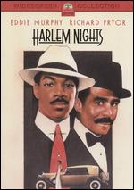 Harlem Nights - Eddie Murphy