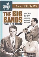 Harlem Roots, Vol. 1: The Big Bands -