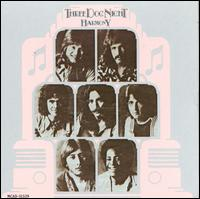 Harmony (Universal) - Three Dog Night