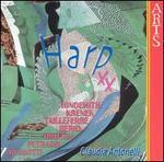Harp XX