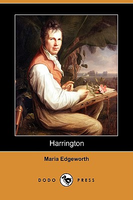 Harrington (Dodo Press) - Edgeworth, Maria
