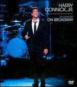 Harry Connick, Jr.: In Concert on Broadway - Francois Lamoureux; Pierre Lamoureux