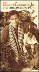 Harry Connick, Jr.: The Christmas Special